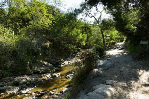 20160716_Sweetwater Creek_Granites